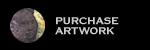 Purchase Artwork